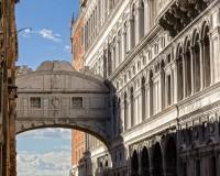 Ocasion Hotel para los Itinerarios Secretos de Palacio Ducale en Plaza San Marco en Venecia