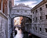 Offre Hotel à Venise pour Les Itinéraires Secrets du Palais des Doges en Place San Marco