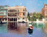 List of State Museums in Venice, Free Entrance on the First Sunday of the Month