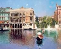 Liste des Musées Nationaux de Venise à Entrée Gratuite Tous les Premiers Dimanches du Mois